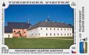 Tv-2139-hostinne-klaster